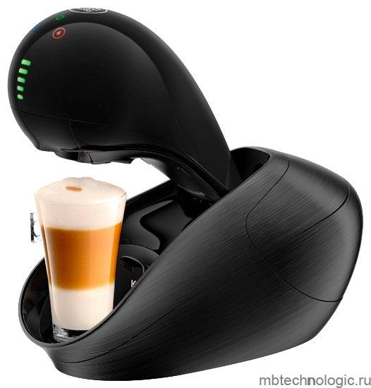 Krups KP 6008 Dolce Gusto Movenza