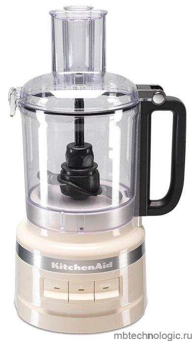 KitchenAid 5KFP0919