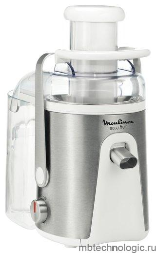 Moulinex JU 585 D Easy Fruit