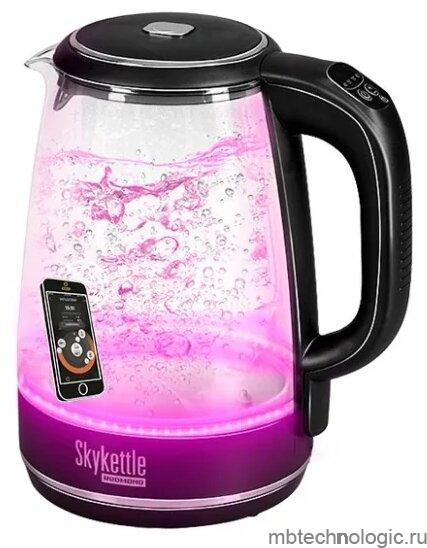 SkyKettle G202S