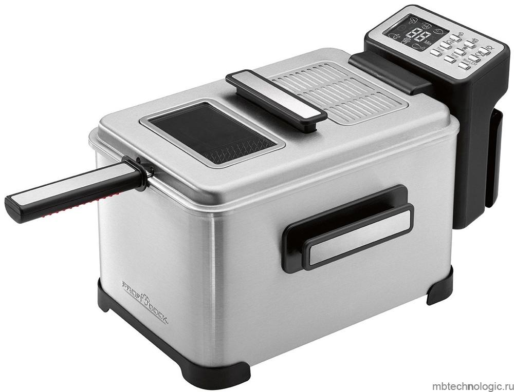 Profi Cook PC-FR 1088