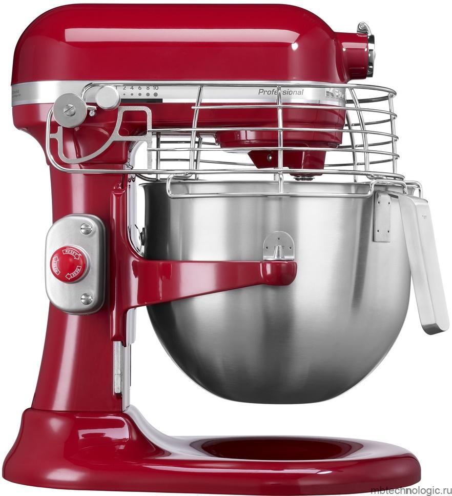 KitchenAid 5KSM7990