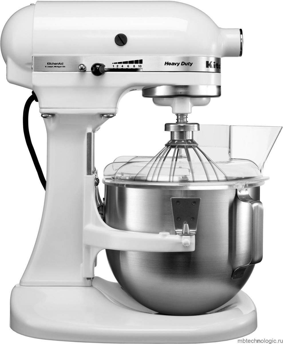 KitchenAid 5KPM50