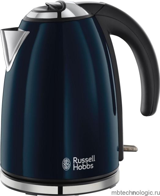 Russell Hobbs Royal 18947-70